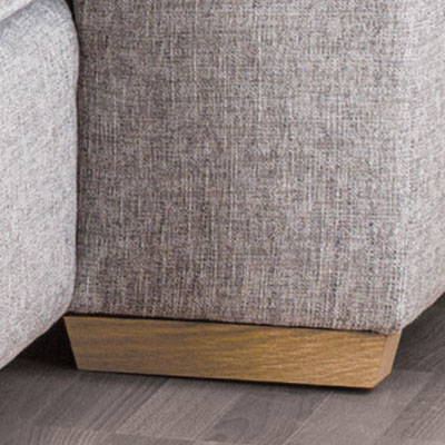 The Newbourne Sofa Collection