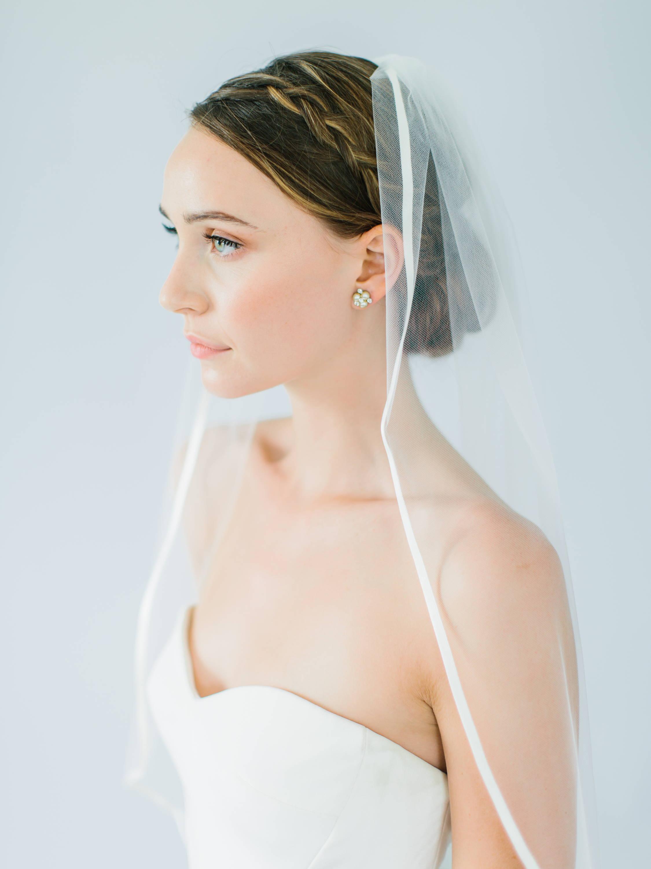 Ampersand Bridal Vienna