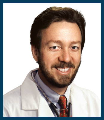Dr. Lawrence L. Doss, MD