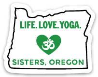 Life. Love. Yoga. l Mukha Yoga