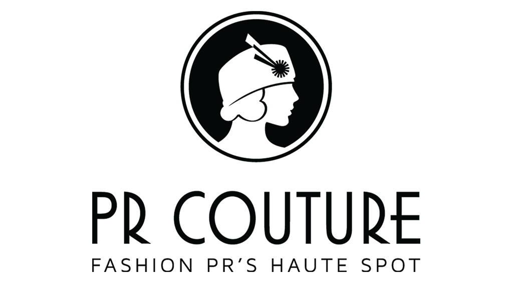 PR Courture logo