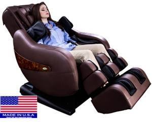 Link-to-Luraco-Legend-Massage-Chair