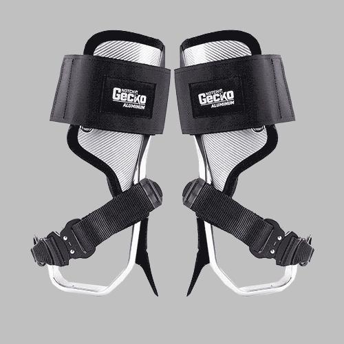 image of Gecko® Aluminum 2.0 Climbers