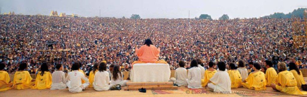 High Quality Organics Express Swami
