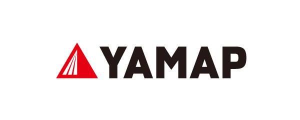YAMAP(ヤマップ) / ブランドから探す