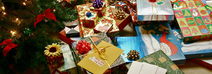 Christmas In The Philippines.The Top 10 Christmas Traditions In The Philippines Trekeffect