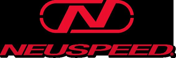 Neuspeed Logo