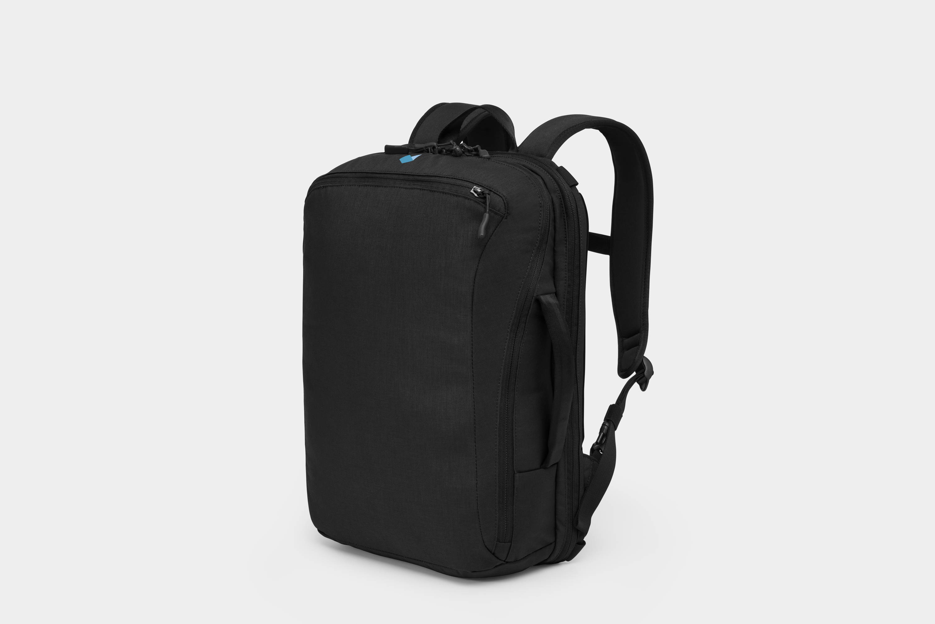 Minaal Daily Bag - The best laptop backpack.