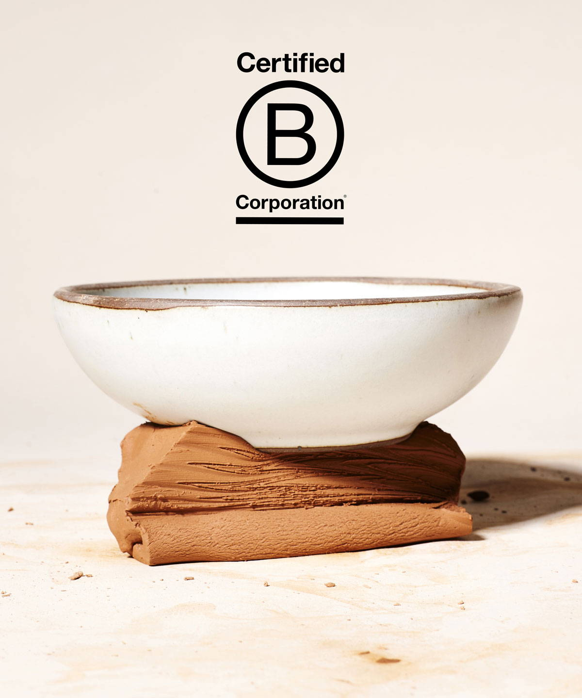 East Fork is B Corp Certified!
