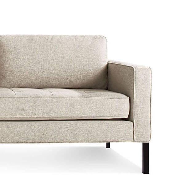 Blu Dot Paramount Sofa