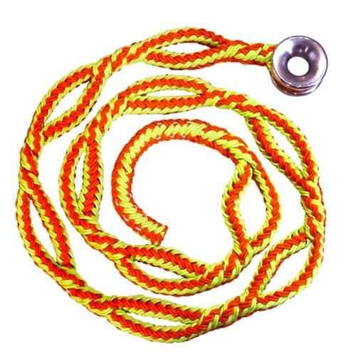 image of Rope Logic 3/4