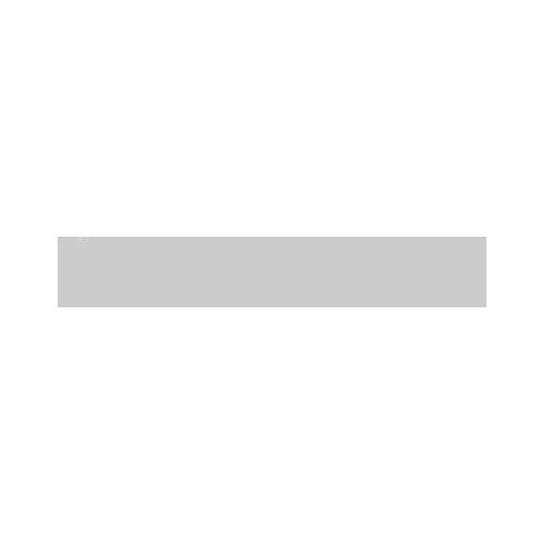 Design Faves
