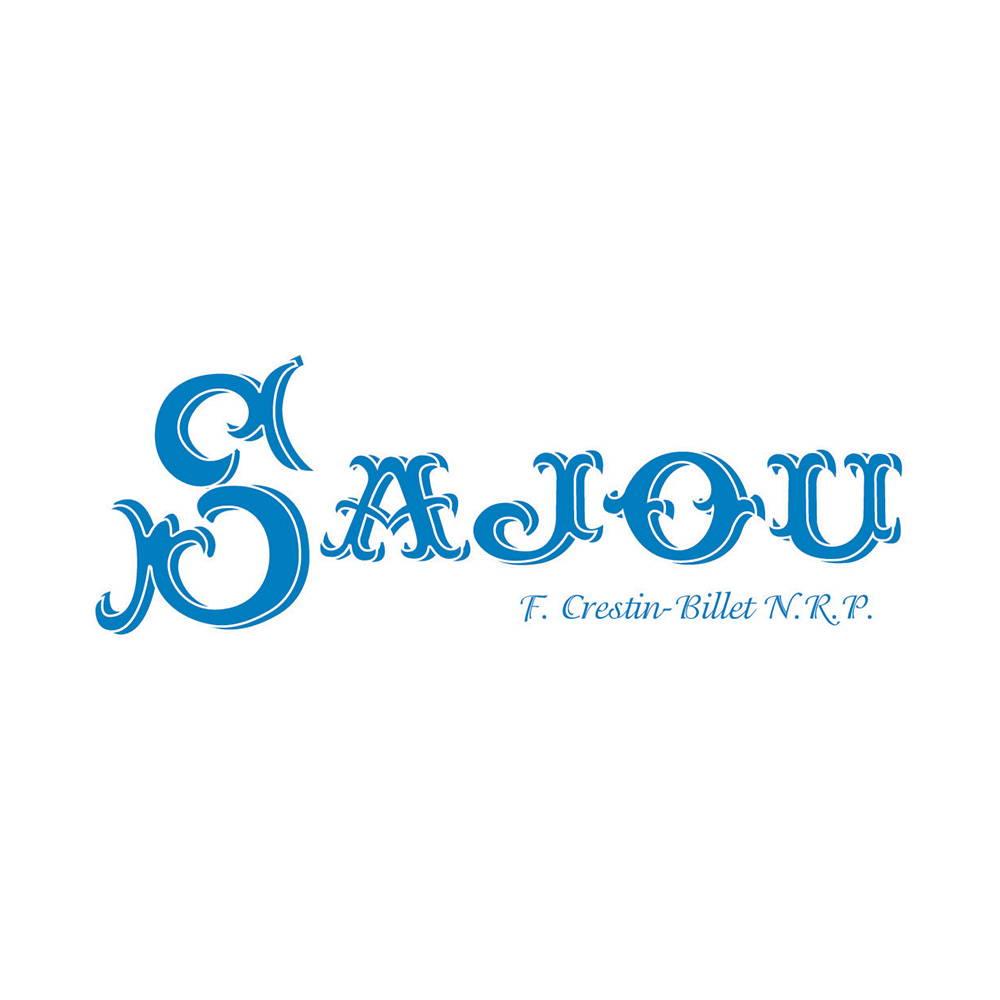 Maison Sajou