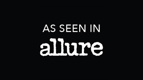 SeeMe Beauty is featured on Allure