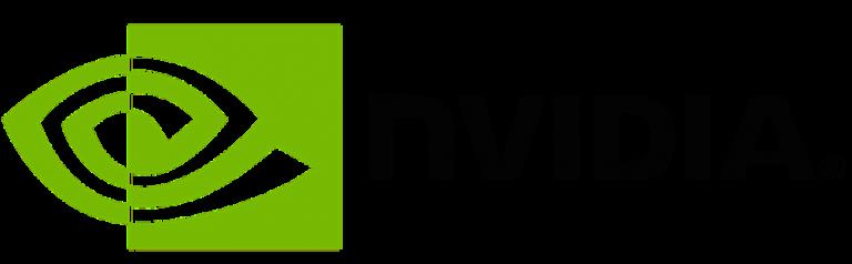 Advanced HPC | Nvidia