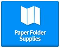 Paper Folder Supplies