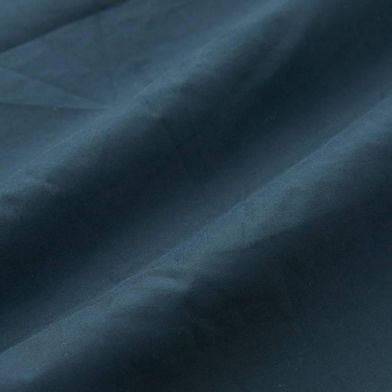 HOUDINI(フーディニ)/フーディニ メッセージキャリー/ネイビー/UNISEX