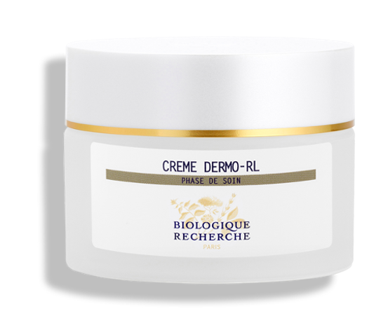 Embassy of Beauty Next CRÈME DERMO-RL