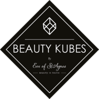 Beauty Kubes Plastic Free Shampoo & Body Wash For Men on The Clean Beauty Edit