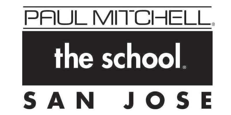 Paul Mitchell The School San Jose