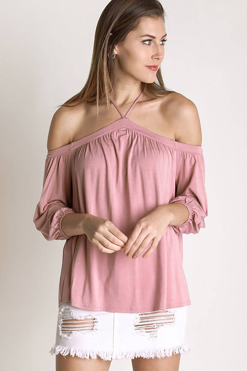 Women's Boutique Tops, Cute Affordable Tops, Trendy Tops