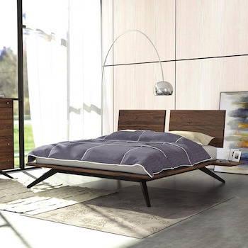 Best Selling Modern Beds