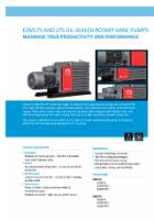 Product Information Large EM