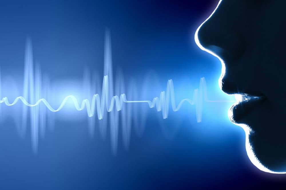 Shop Voice Recorders