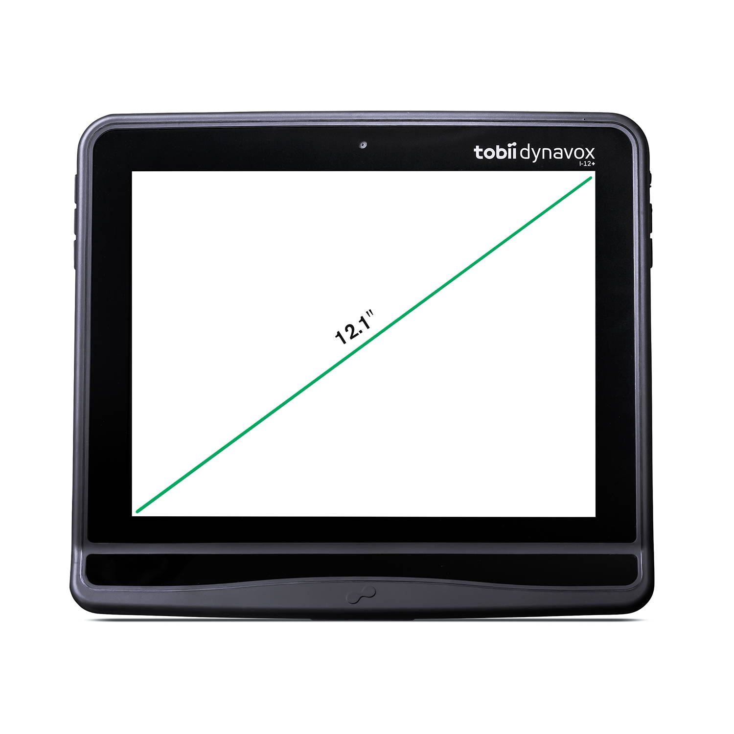 I-12+ device measurements
