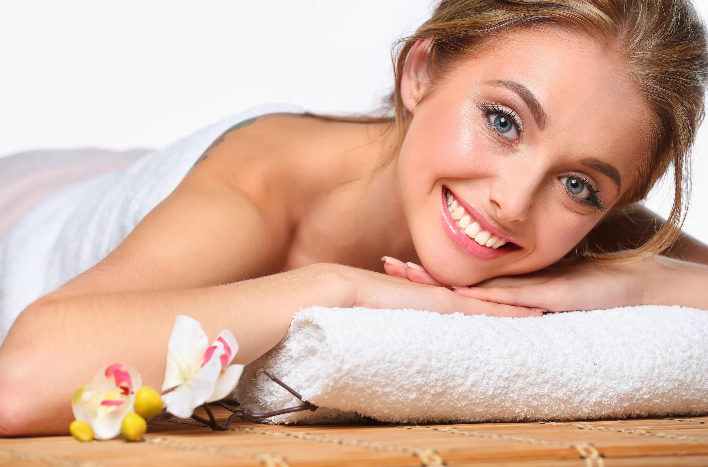 Bala Better Health Facials