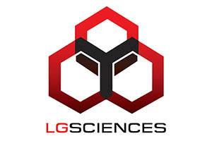 LG Sciences Sale