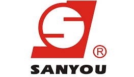 Sanyou logo