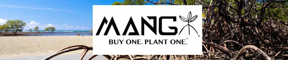 Mang Gear On Hunting and Fishing Depot