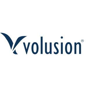 Volusion Web Design