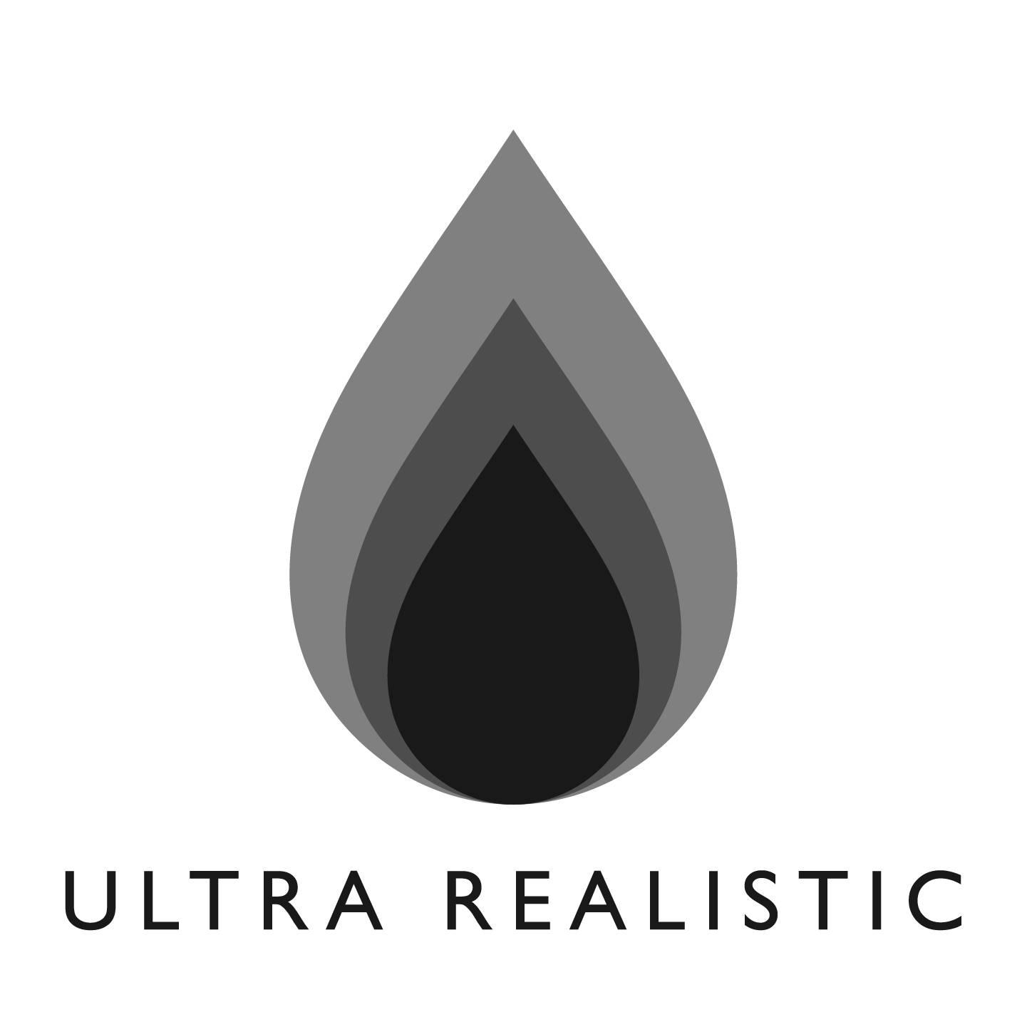 Ultra realistic