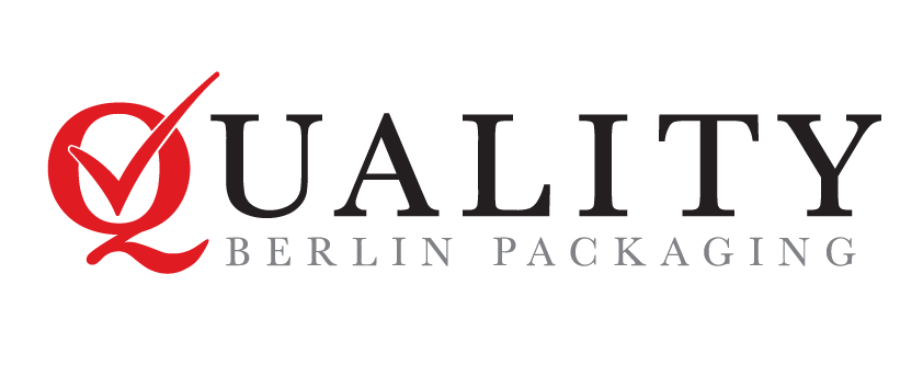 Quality Berlin Packaging Logo