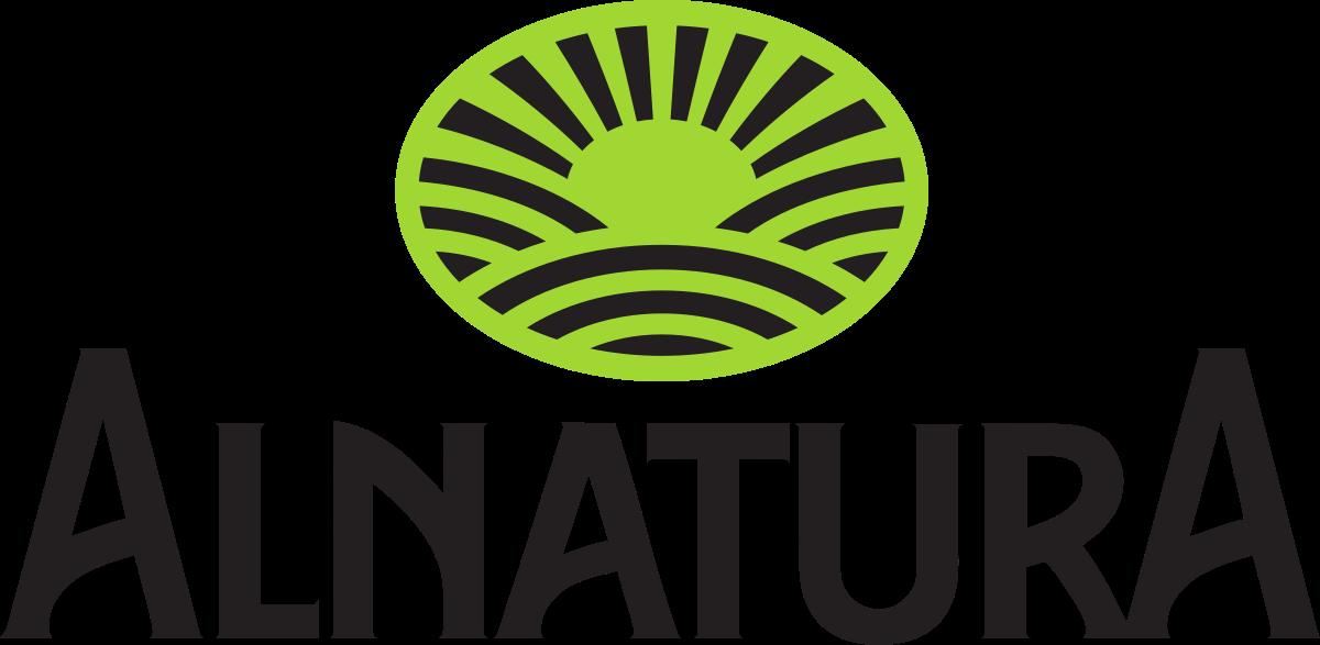 Alnatura Logo