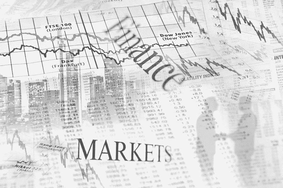 Market timing newsletter archive