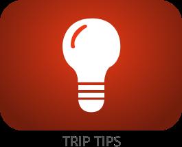 RVi Trip Tip Videos