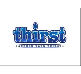 Thirst Collection