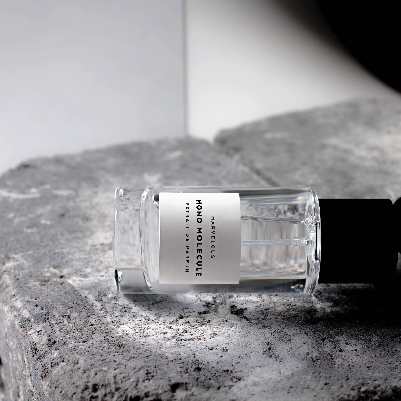 MONO MOLECULE Extrait de Parfum 50ML