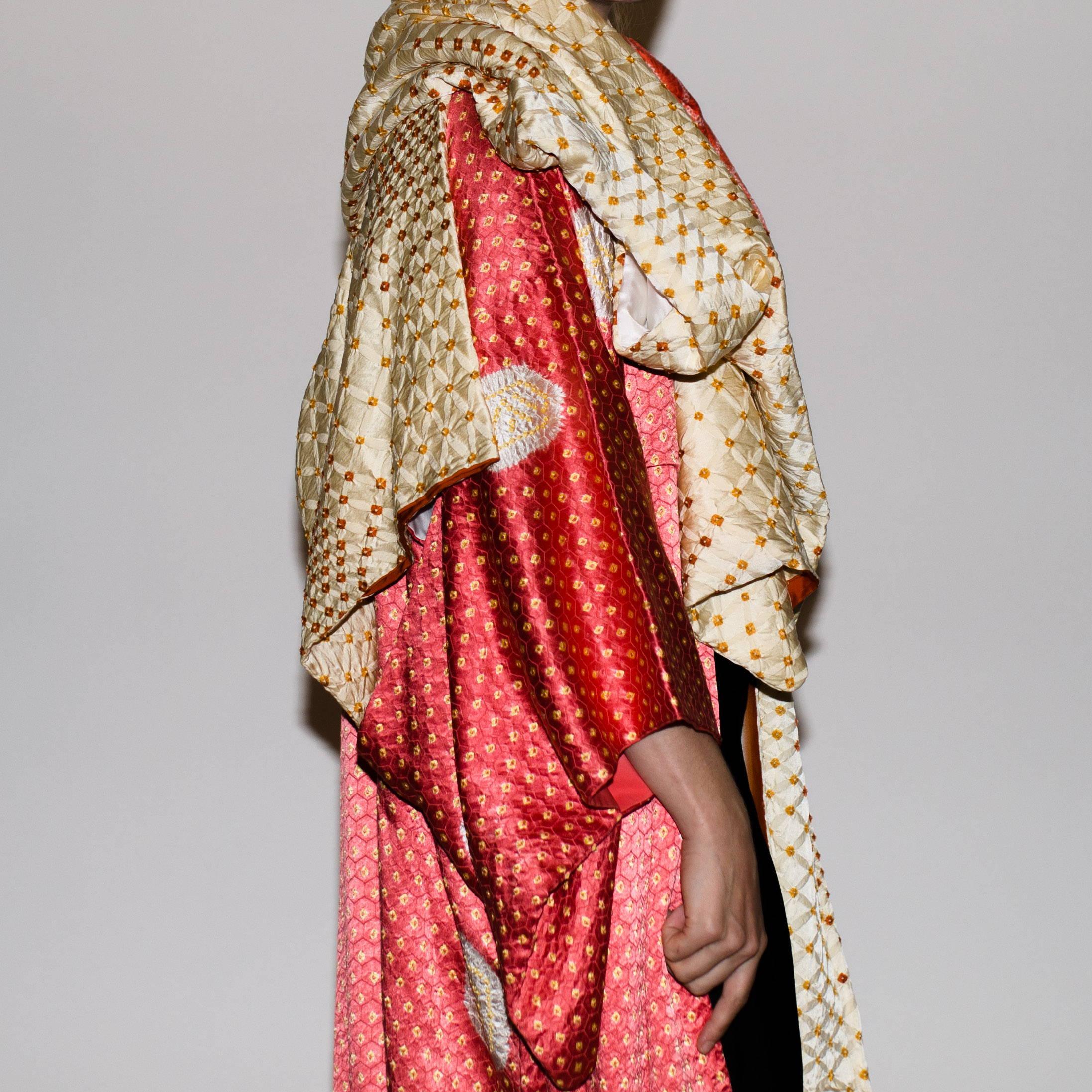 Shop japanese shibori |vintage textiles |modern archive berlin