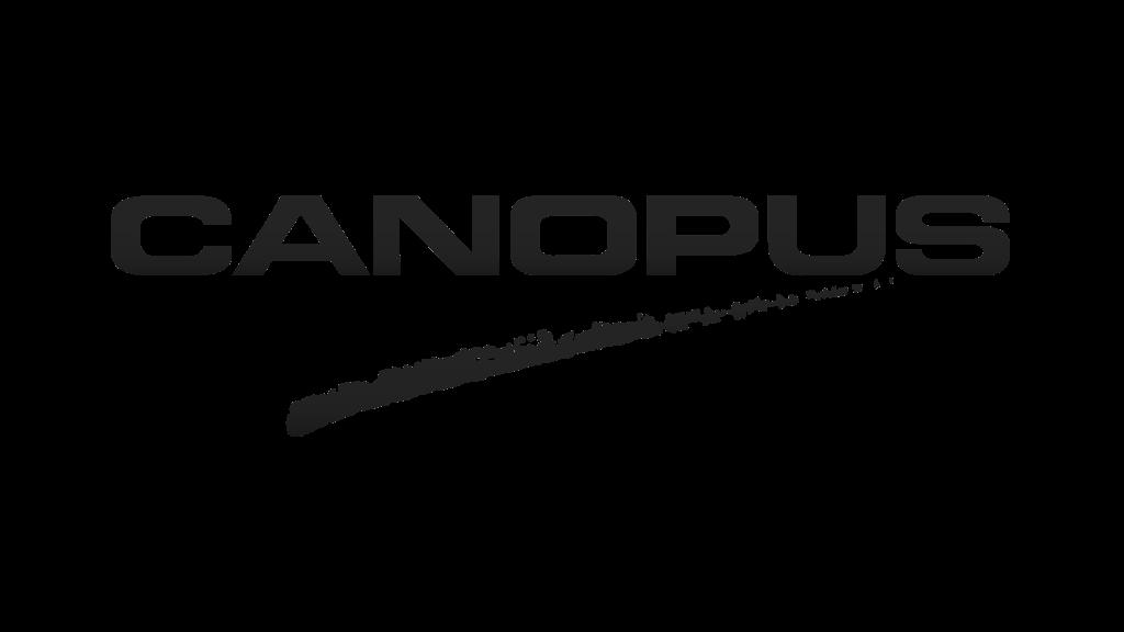 Canopus Logo