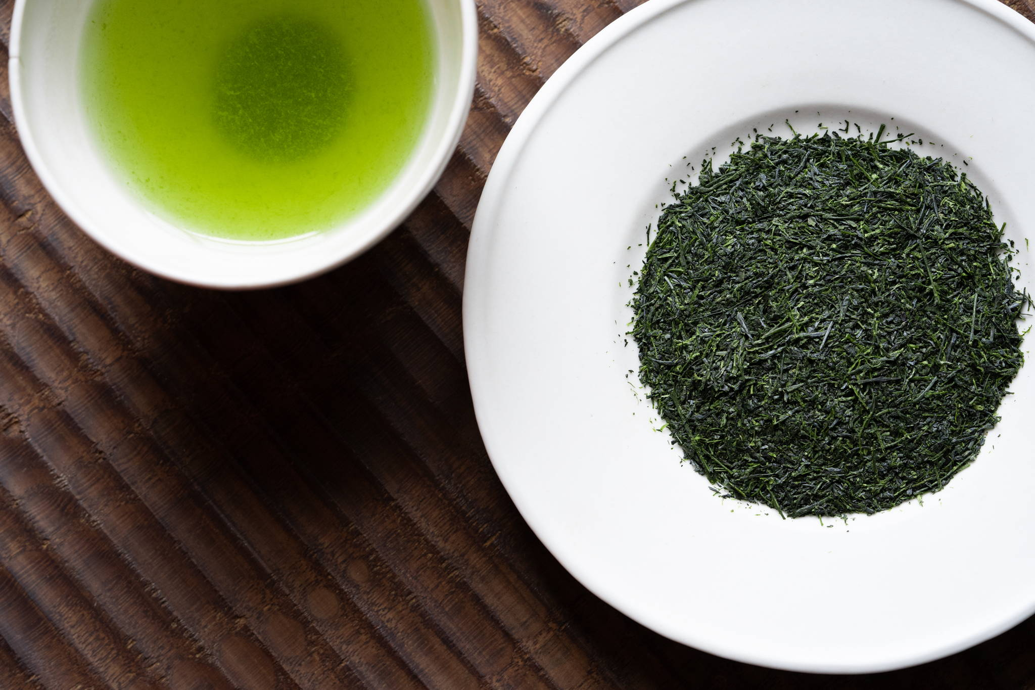 The Truth About The Health Benefits Of Green Tea Kettl
