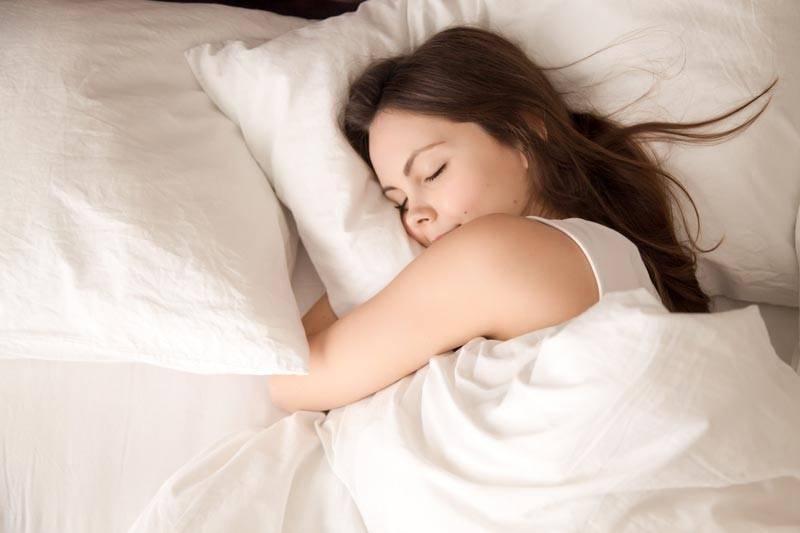silk pillowcase for skin and hair