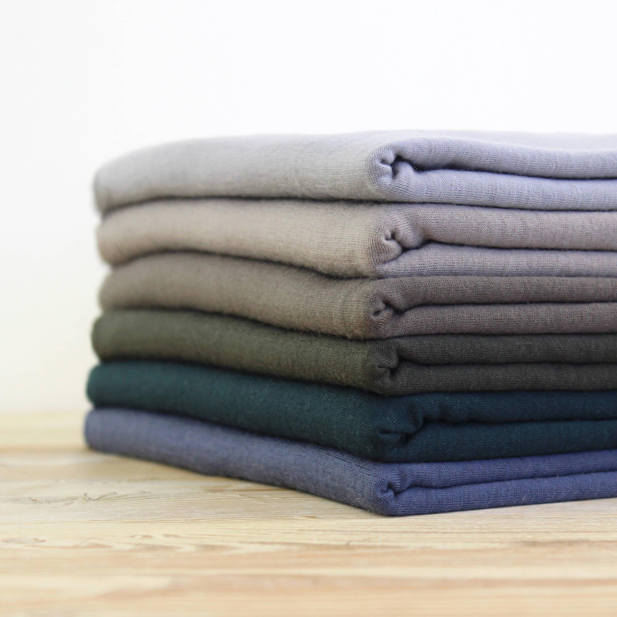 Buy Merino fabrics Online | The Fabric Store Online