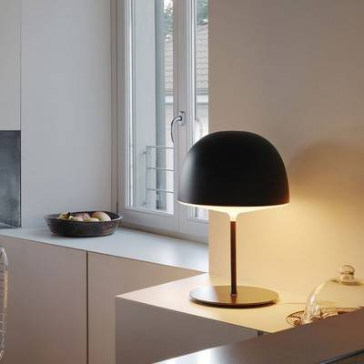 Modern Table & Floor Lamps on Sale