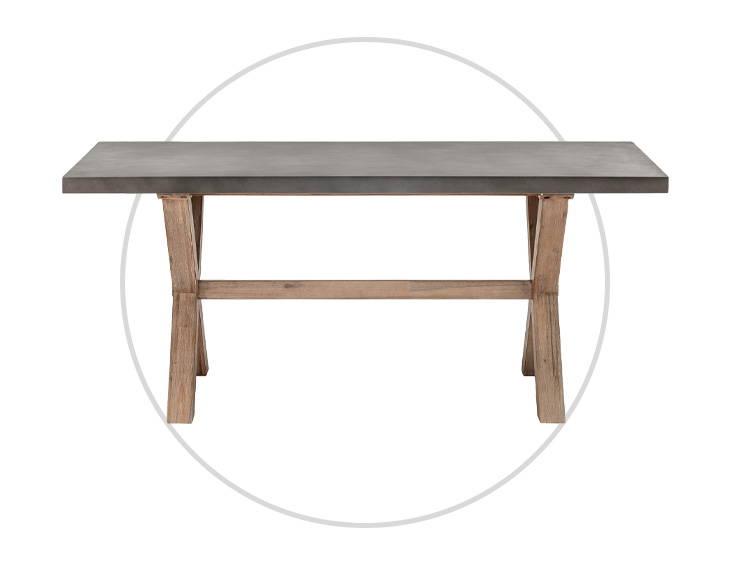 Dining Tables In Norwich