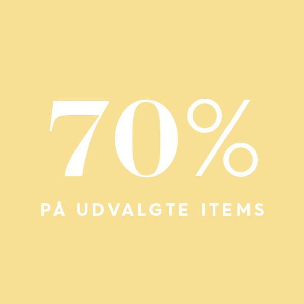 78f42b7be0f Pilgrim: Køb håndlavede smykker i dansk design til kvinder online her