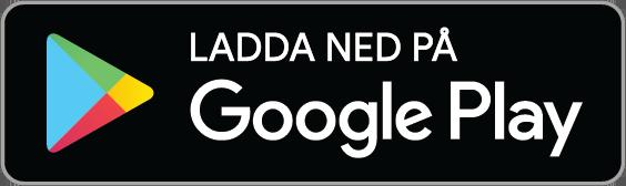 Ladda ned på Google Play-bild